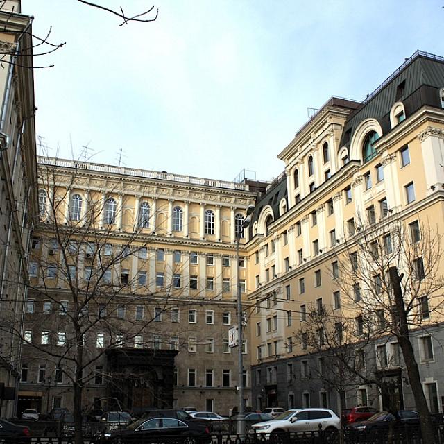 Справку из банка Тверской бульвар бесплатная программа 2 ндфл на сайте ифнс