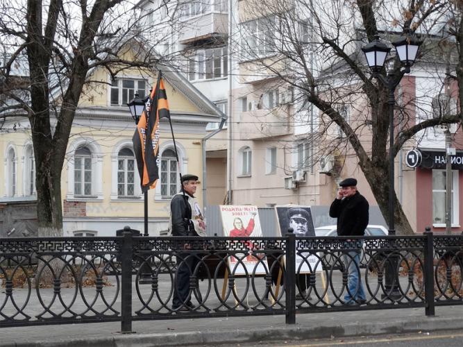 Новости города починка смоленской области
