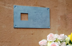 Последний адрес Веры Ермолаевой