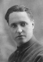 Внучка Михаила Марковича Бондаренко: «Лучшая память о моем деде - это перестать обелять Сталина, злодея и убийцу»