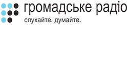 Огромное количество людей, которыми занимается «Последний адрес», никому не нужны, исчезли без следа, — Пархоменко