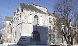 В Малоярославце и Калуге появились новые таблички с «последним адресом»