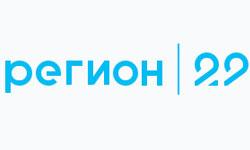 «Последний адрес» репрессированного в Архангельске признан административным нарушением