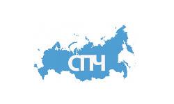 Совет просит главу Архангельской области решить