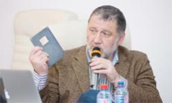 Сергей Пархоменко: Жизнь в незнании — это жизнь неполноценная
