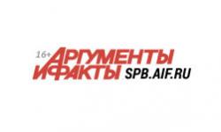 Расстрелян по ошибке. Как ленинградского писателя сделали «врагом народа»