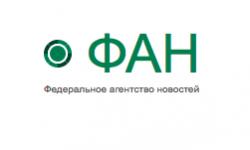 «Последний адрес» в Петербурге: вспомним всех поименно