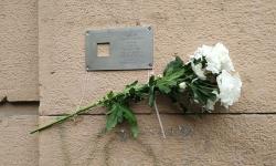 «Последний адрес» жертв сталинских репрессий