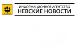 «Последний адрес» отметит петербургские дома жертв сталинского террора