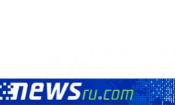 """В Москве в День защиты прав человека появились первые таблички с """"последними адресами"""""""