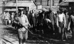 "Жертв Сталина надо забыть: донос на ""Последний адрес"""