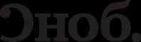 Россия в табличках.<br>Часть 1: Город Буй. Два директора и колючая проволока