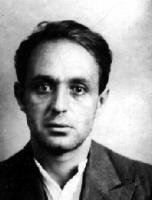 Образ венгерского революционера