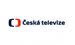 """Репортаж для центрального канала чешского телевидения """"ČT"""""""