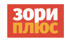 Последний адрес фотографа Удникова