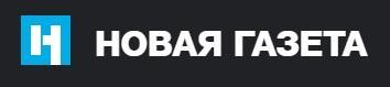Табличка, в которой отражается «сегодня»