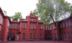 Известный режиссер хочет установить табличку «Последнего адреса» в Тимирязевском районе