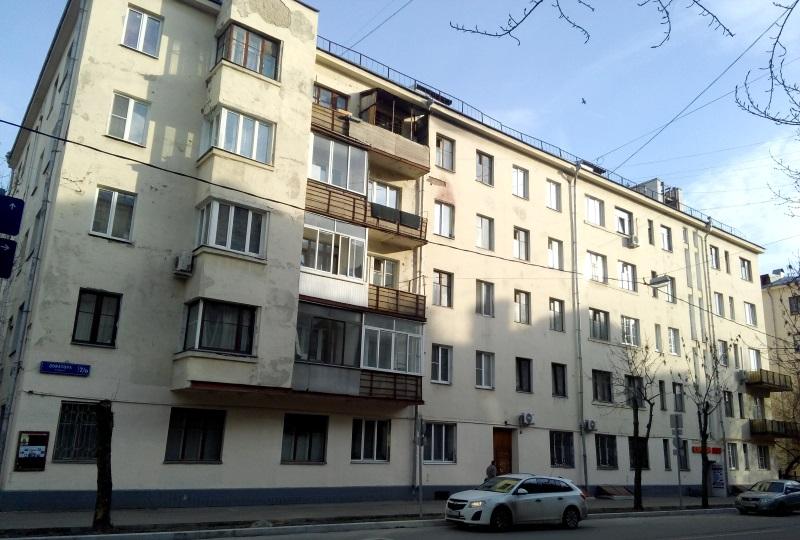 Характеристику с места работы в суд Покровка улица справка 2 ндфл 2013