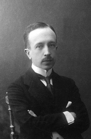 Михаил Александрович Козаков