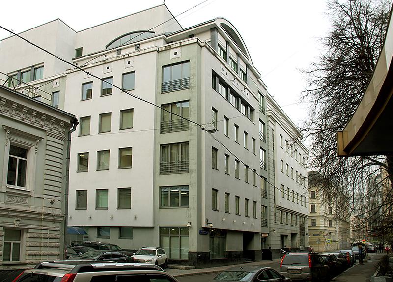 Справку из банка Плотников переулок помощь в получении автокредита с плохой