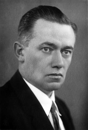 Rimsky_Korsakov1935.jpg