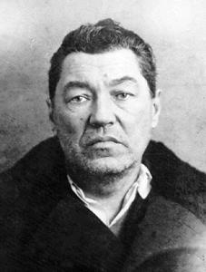 Максим Матвеевич Власов
