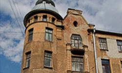 28 февраля в Петербурге состоится очередная развеска «Последнего адреса»