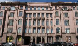 31 октября «Последний адрес» установит шесть новых памятных знаков в Петербурге