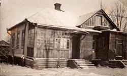 «Последний адрес» приходит в Белгородскую область