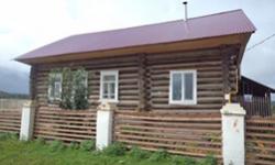 Пермский край, село Купрос, ул. Советская, 2
