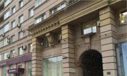 Проект «Последний адрес» готовит к размещению новые мемориальные знаки в Москве