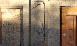 Пермь, Екатерининская улица, 29