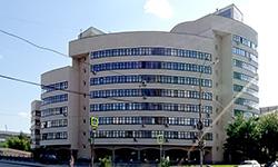 Екатеринбург, ул. Декабристов, 75