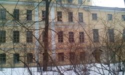 «Последний адрес» стартует в Петербурге