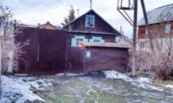 Барнаул, Колесная ул., 49