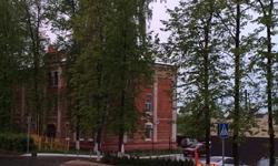 Наро-Фоминск – еще один подмосковный город, где появятся мемориальные знаки «Последнего адреса»