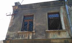 Одесса, улица Адмирала Лазарева, 77