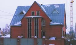 Барнаул, Партизанская, 165