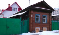 Барнаул, Партизанская, 64