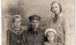 «Последний адрес» в Перми: мост между настоящим и прошлым