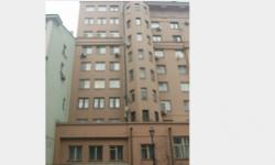 Москва, Покровка, 37