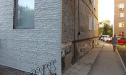 Пермь, улица Пушкина, 11