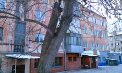 Первые мемориальные таблички «Последнего адреса» появятся в Алтайском крае