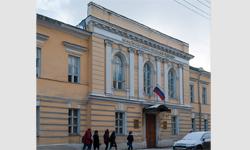 151-я табличка «Последнего адреса» появится в Москве