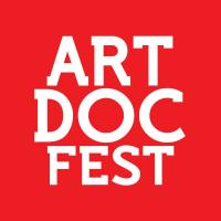 «Артдокфест» включил в конкурсную программу фильм Олега Дормана о проекте «Последний адрес»