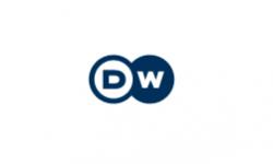 Проект «Последний адрес» участвует в международном конкурсе The Bobs медиакомпании DW