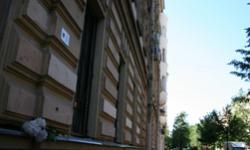 27 сентября «Последний адрес» откроет 8 новых табличек в Петербурге