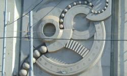 Еще одна табличка «Последнего адреса» появится в Москве