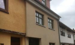 Германия, Треффурт, Бергштрассе, 40