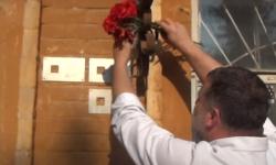 В Екатеринбурге появятся два новых памятных знака «Последнего адреса»